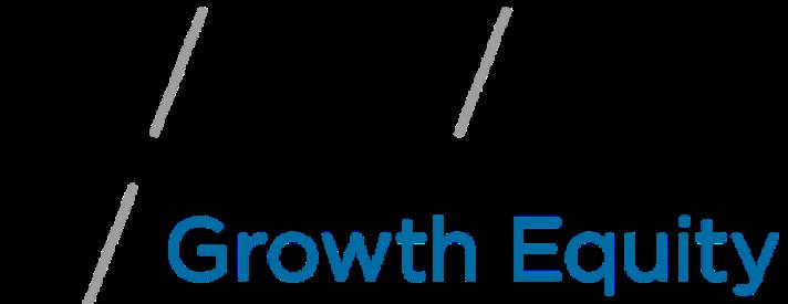 Transactions | Prestwick Partners